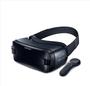 三星新款Gear VR5代 6虛擬現實3D眼鏡S7 Note8 S9+ note9 s10