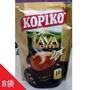KOPIKO阿拉比卡火山機能咖啡
