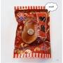 【墨西哥鮑魚 渦螺肉 特選一粒 一粒鮑300克】鮑魚口感 肉質鮮美超Q彈 主菜 開胃前菜 下酒菜『即鮮配』