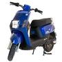 綠色能源 QC CUXI 電動自行車( 空車價)  小編最愛 優質商品!!電動機車 電動腳踏車