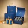 鱘寶 鱘龍魚 骨膠 膠原蛋白 保養 保健 50ML六瓶