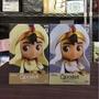 🌀日版客🌀 日版 阿拉丁 Qposket 神燈 迪士尼 Disney 阿里王子 公主 美少女 公仔