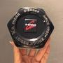 預訂》韓國帶回G-Shock限量錶款GA-2100-1A1 黑