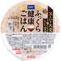 DHC軟乎乎地健康的飯超級市場大麥&年糕麥子配合160g[取消、變更、退貨不可] PrettyWoman