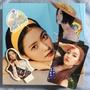 現貨 Red Velvet 限量版 Summer Magic Irene Joy Yeri 個人封面 小卡 透卡 插卡