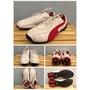 PUMA童鞋16.5cm,編號C-0074,運動用品/結束營業/倒店貨/庫存出清/搬家出清/過季/便宜/零碼