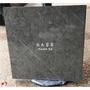#9-49【元大家具行】全新2尺方仿大理石紋桌板 加購美耐板桌板 客製化桌板 訂做桌板 工業風 大理石紋 北歐風 MIT