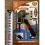 黑手專賣店 極短型 SAKURA TSU-90SPU 起子機90度轉接頭 90度起子機 直角起子機 電動起子90度轉換頭