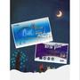 春風 擦手紙巾 (150抽/包 23x21mm/張) or 舒潔 摺疊家用紙巾 (150抽/包 24x23.5cm/張)