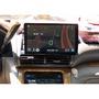 Nissan 車系 安卓機 導航 行車紀錄 倒車顯影 胎壓偵測