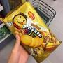 韓國Crisp 新口味 韓國洋芋片 馬鈴薯片 韓國零食 零食 薯片