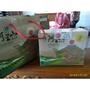 春冬季梅山鄉農會阿里山高山茶比賽茶