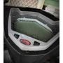 #377小舖~PGO ALPHA MAX 125 專用螢幕犀牛皮保護貼