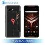 華碩 ASUS ROG Phone ZS600KL 128G 手機 單機 空機 電競手機 電玩機 贈ROG殼加遊戲控制器