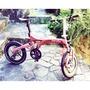 Birdy Colorplus太平洋限量版彩虹birdy頂級摺疊腳踏車