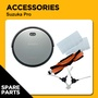 ACCESSORIES FOR MINIHELPERS SUZUKA PRO ROBOT VACUUM CLEANER