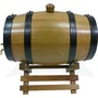 大山《橡木桶2公升》→4、10、15、75、150、500公升製酒機◎→儲酒桶•酒果瓶•寶特瓶→濾酒機•充填機•封瓶機→酒麴•酵母