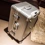 鋁框耐磨抗摔3:7行李箱 20吋24吋26吋30吋32吋行李箱 可登機升格大容量
