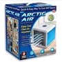 Arctic Air 制冷、加濕和空氣淨化三合一冷風加濕器