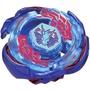 爆旋陀螺 BB70 戰鬥陀螺 BEYBLADE 銀河天馬 鋼鐵戰魂 合金戰鬥組裝陀螺玩具 不帶發射器