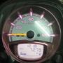 Yamaha山葉New Cuxi115二手車中古車