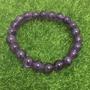 紫水晶手珠