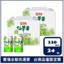 【宜蘭限定】 泰山 仙草蜜禮盒 330ml * (一盒12入) * (一筆單為2盒共24入)