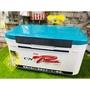 (拓源釣具)RYOBI CNR-260 輕量冰箱 26公升