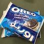 新鮮貨 奧利奧巧克力餅乾碎片 有效日:2020年