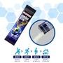 公司貨 日本味之素 amino VITAL 專業級胺基酸15包入 賞味期限2021.10.24