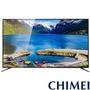 CHIMEI 奇美 98吋4K智慧聯網 LED液晶顯示器/電視 TL-98U700 [隨付類比+數位視訊盒]