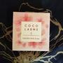 《現貨》美康櫻森 VCO洗顏皂 櫻花限定版 (附皂袋)