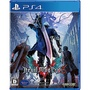 惡魔獵人 5 -PS4 中文一般版