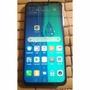 huawei Y9 2019 4gb/64gb 6.5 inch