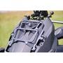 AK550 多功能整合架 車牌架 導航架 手機架 現貨供應 大牌架 騎行摩配