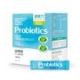 【Dr.Advice 健康力】益暢敏益生菌機能性粉末◆冷藏配送◆30包/盒+益暢敏兒童益Q軟糖1包