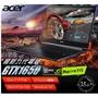 「加減賣」ACER Aspire A715-74G-73A5(i7-9750H/GTX1650-4G/8GB/256GB