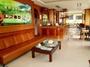 住宿 LiChiuan Hotel Spring Hotel 台南關子嶺溫泉民宿.儷泉溫泉館