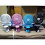 《賽格工廠3C》 HADATA直接供電型夾扇 改良版 電風扇 迷你風扇 嬰兒車夾扇