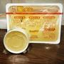 美乃滋 沙拉醬 吐司 漢堡 早餐店專用