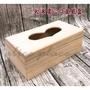 蝶古巴特/手工藝/DIY/拚貼/彩繪木器/黏土/彩繪型染板/麻布袋/顏料/松木愛心口面紙盒