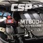 【進煌】MT600+多功能智慧型微電腦充電器(充電 鉛酸/加水電池/MF/AGM/EFB 電瓶)