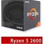 【限時預購優惠/宅配免運】AMD Ryzen 5 2600 R5-2600 全新 台灣代理商貨 三年保固