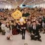 情人節🌹現貨🏃🏻萊恩55/90公分珍藏版 韓國kakao friends 人氣王萊恩娃娃抱枕玩偶偶像收藏生日