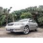 優質代步車 2002年 Toyota Altis 頂級 天窗 內裝乾淨 皮椅完善 可履約保證無重大事故泡水車非營業用車