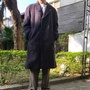 AquascutumCashmere Chester Coat Made in England  雅格獅丹 切斯特大衣
