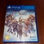 PS4 碧藍幻想 Versus 中文版 無特典 近全新