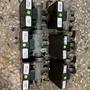 光陽KYMCO電腦 ECU維修 節流閥總成 TPS位置維修更換 GP G5 G6 RACING VJR MANY V2