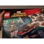 樂高LEGO 76049 全新