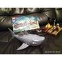 [二手] 樂高 得寶 LEGO Duplo 鯊魚 shark 海盜 動物 7880 7881 7882 7883 絕版